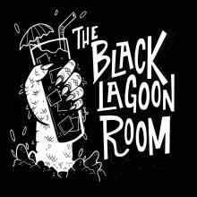profile_the-black-lagoon-room_klockau_pete.jpg