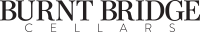 Burnt Bridge Cellars logo