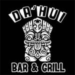 Da'Hui Bar and Grill logo